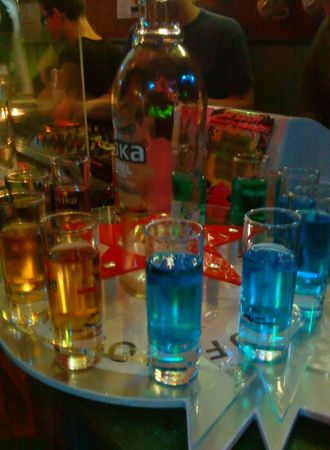 Vodka_Party