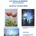 Expo Warcq