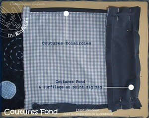 5_Couture_fond