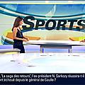 sandragandoin04.2014_09_27_weekendpremiereBFMTV