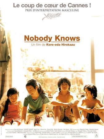 00797818_photo_affiche_nobody_knows