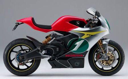 Honda-RCE