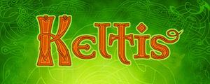 header_keltis_nf