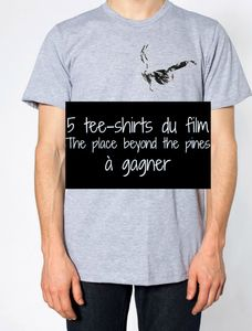 concours film the place