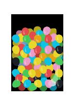 TopoAlimentation-PNG35-bonbon