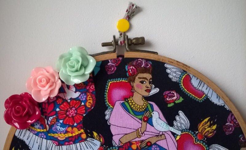 les-fleurs-de-Frida