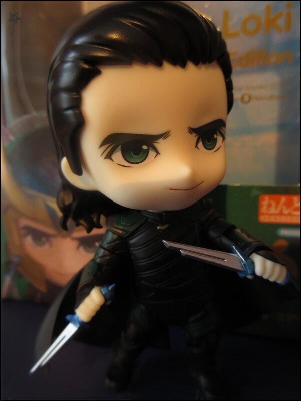 arrivée Loki (23)