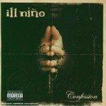 ill_nino_confession