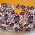 Perles 022-1