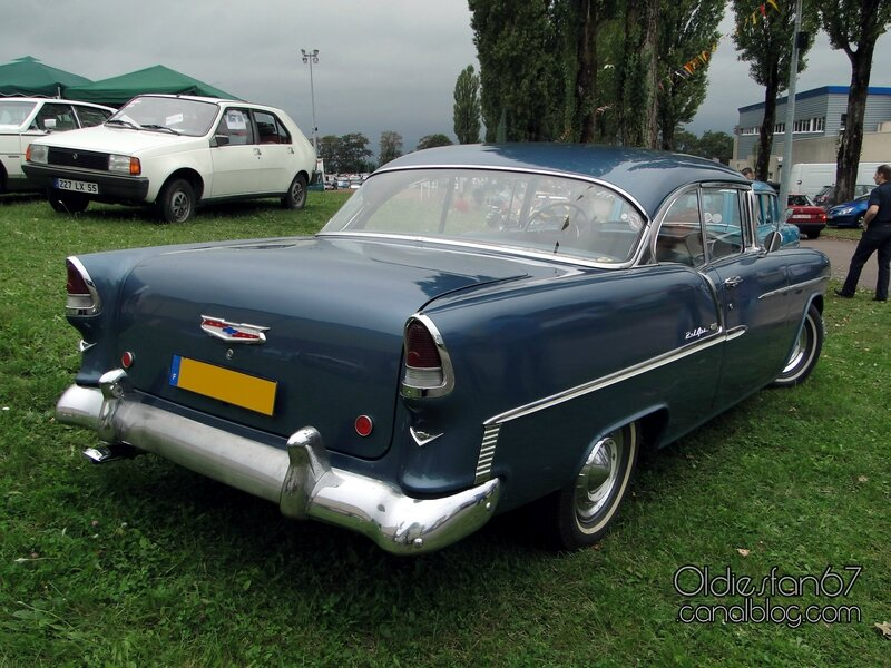 chevrolet-bel-air-coupe-1955-02