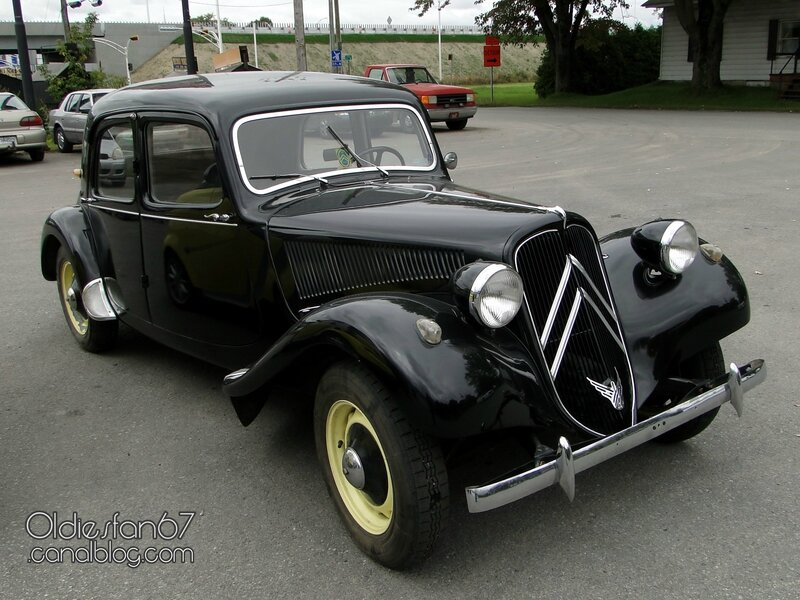 citroen-traction-11-1946-1957-01