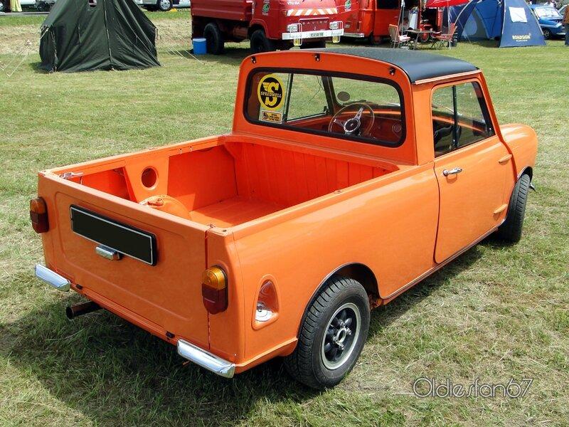 austin-mini-pickup-1961-1967-02
