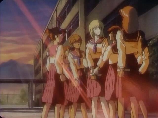 Canalblog Anime Kekko Kamen Episode03 07