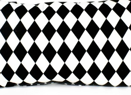 cushion-averell-cojin-coussin-black-diamonds-nobodinoz-2