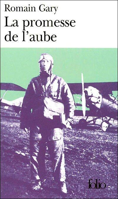 LA-PROMESSE-DE-L-AUBE