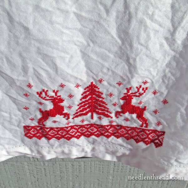 deer-and-tree-christmas-cross-stitch-02