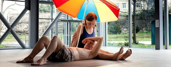 ron-mueck-xl