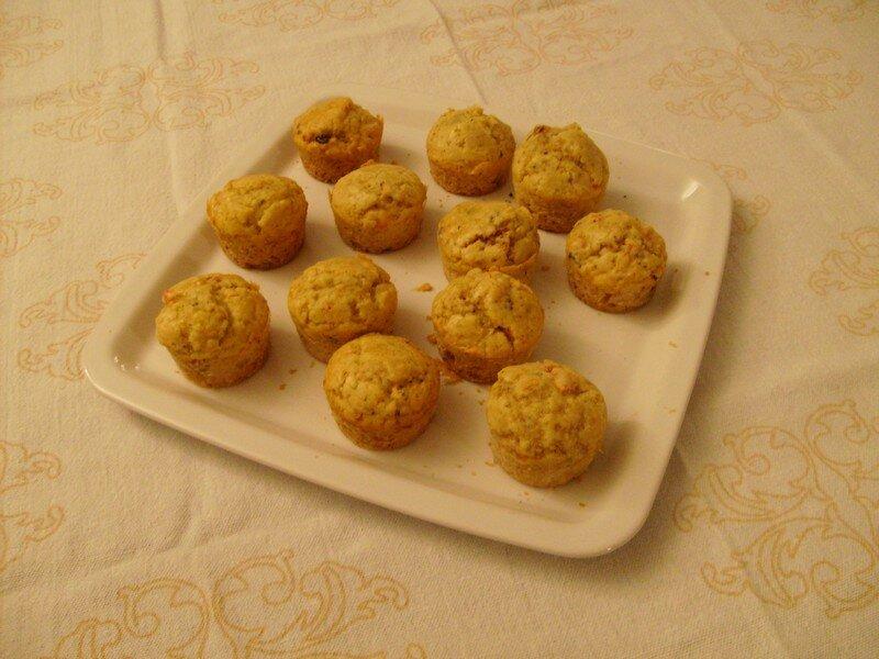 muffins_sucr__sal_