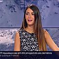 virgiliahess02.2021_02_09_meteolejournalpremiereeditionBFMTV
