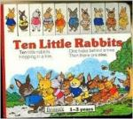 Bagley_Ten little rabbits
