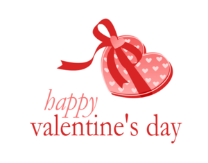 10-Top-10-Valentines-Day-Greeting-Card-Templates