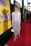 emma_stone_the_help_premiere2