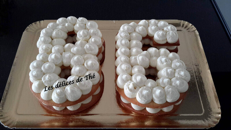 Number cake 86 Avril 2019 (5)