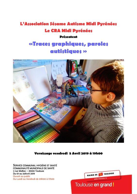 Site de rencontre francais 2012 gratuit