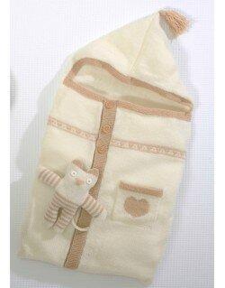 modele-nid-d-ange-cb10-45-patron-tricot-gratuit