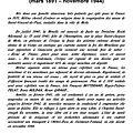Hommage à hélène studler dite soeur hélène (mars 1891 - novembre 1944)