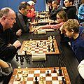 Draguignan, tournoi du Téléthon 2015 (16)