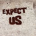 Expect us_7221