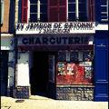 53_Au_jambon_de_Bayonne