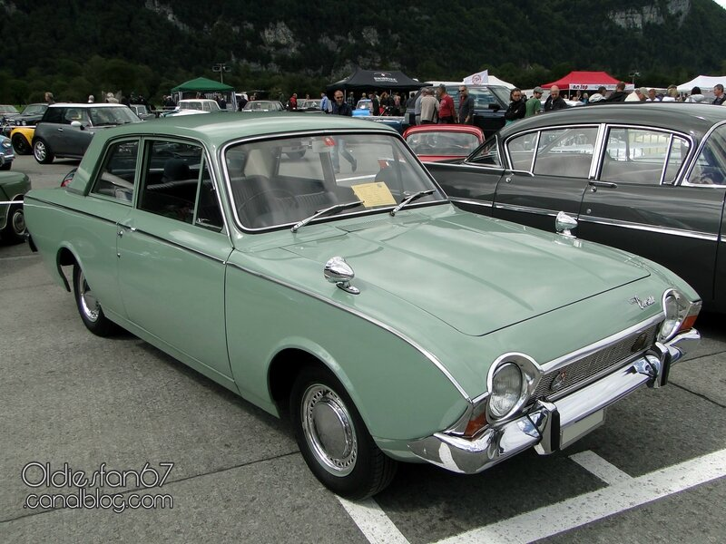ford-consul-corsair-2door-1964-01
