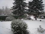 hiver_2010_006