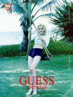 drew_barrymore-1993-by_wayne_maser-guess-03-2-1_guess