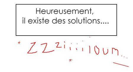 fouine2