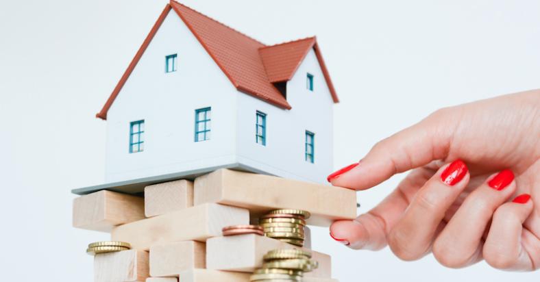 pret-hypothecaire-788x412