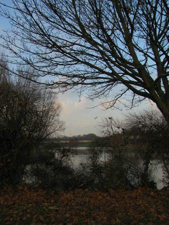 le lac2