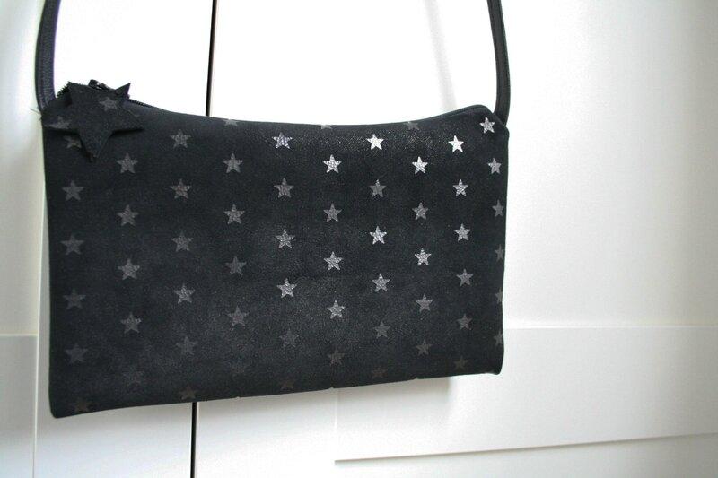 sac pochette étoiles copy