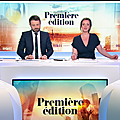 carolinedieudonne03.2018_06_20_journalpremiereeditionBFMTV