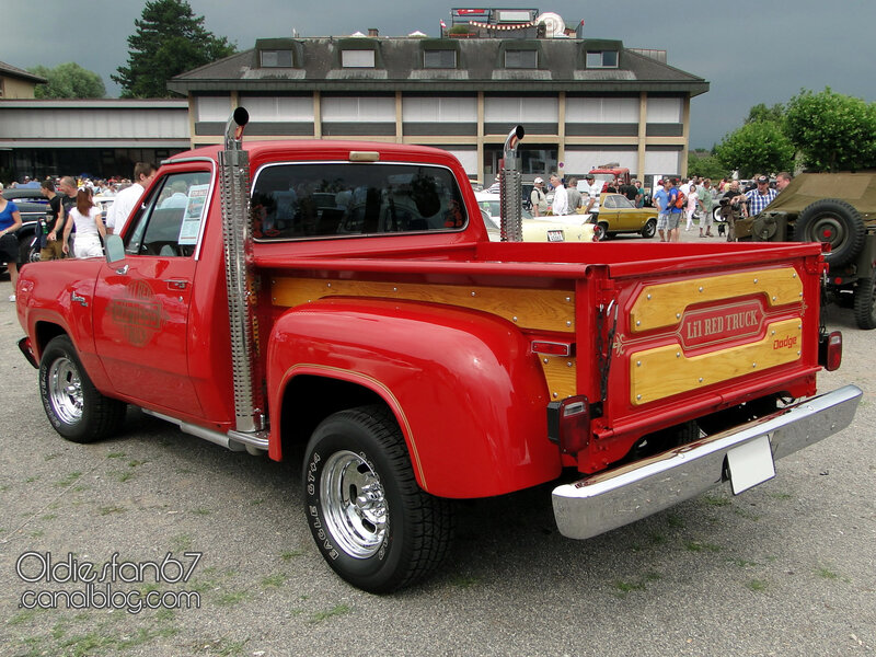 Dodge-Adventurer-150-Li'l-Red-Express-1978-02
