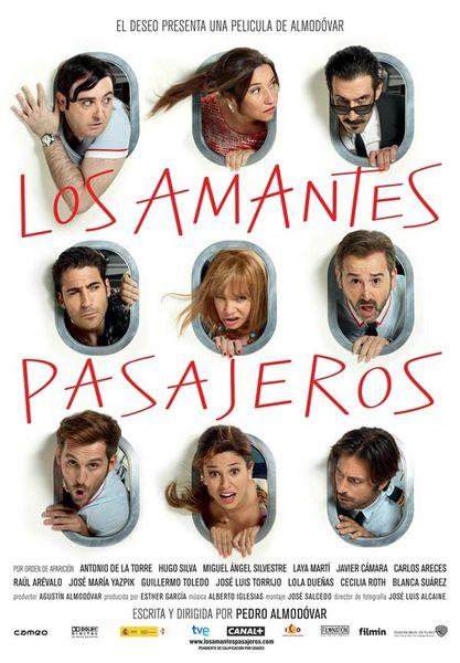 los-amantes-pasajeros-cartel-2