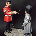 Coldstream Guards 1875 - PICT9113