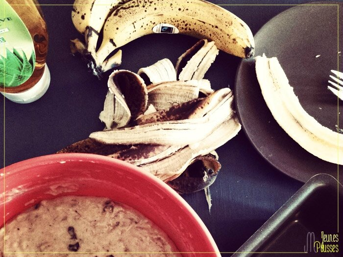 20140829_banana_bread_01