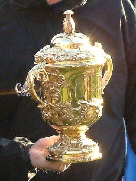 Webb_Ellis_Coupe_du_monde_de_rugby