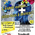 Spectacle musical a bourbourg ce soir 27 octobre 2012