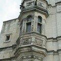 Blois - Chateau02
