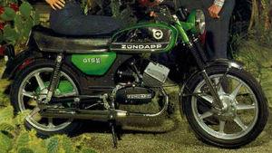 GTS50_1977