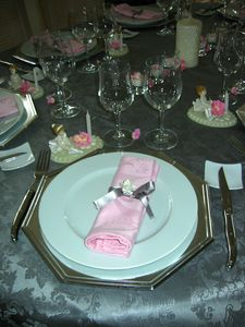 Table perle 2